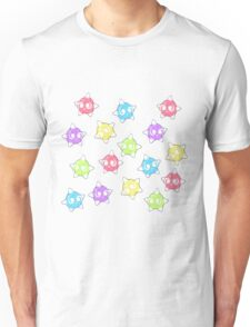 Minior - Pokemon Unisex T-Shirt