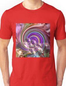 """Bubble Fun"" Unisex T-Shirt"