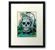 Born This Way Era Framed Print