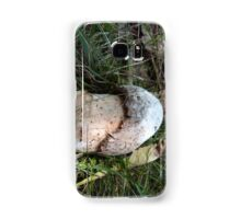 Most unusual Samsung Galaxy Case/Skin