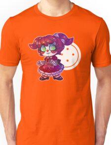 Circus Baby Unisex T-Shirt
