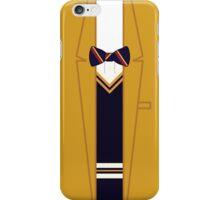 He Loves You, Yeah, Yeah, Yeah iPhone Case/Skin