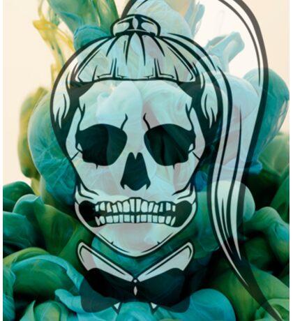 Born This Way Era Sticker