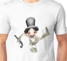 Lurky the Murloc Unisex T-Shirt