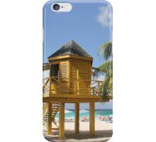 Soak Up The Sun iPhone Case/Skin
