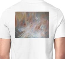 Transormation of Hope Unisex T-Shirt