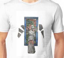 Fragment: Original Unisex T-Shirt