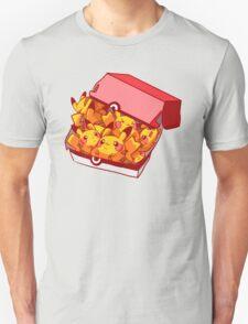 Pika Nuggies T-Shirt
