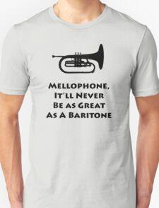 Oh Mello T-Shirt