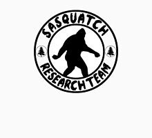 Research Team Silhouette  Unisex T-Shirt