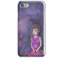 Rose's Dream iPhone Case/Skin