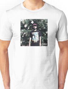 MadeInTYO , Madeintyo / Shirt , Phone case , Sticker  Unisex T-Shirt