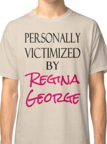 Mean Girls 8 Classic T-Shirt