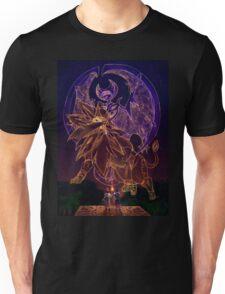 Legends of Alola Unisex T-Shirt