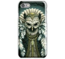 Von Rothbart iPhone Case/Skin