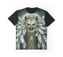 Von Rothbart Graphic T-Shirt