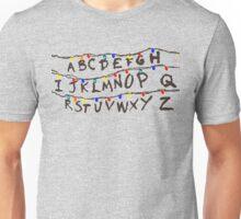 ST Lights Unisex T-Shirt