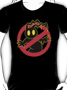 Heartless Busters T-Shirt