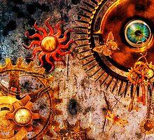 Vernal Equinox by shutterbug2010