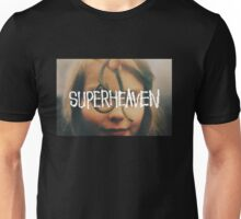 Superheaven (formerly daylight) Ours is Chrome  Unisex T-Shirt