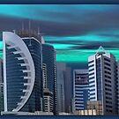 ๑۩۞۩๑ Qatar SOVERIEGN ARAB STATE ๑۩۞۩๑ by ✿✿ Bonita ✿✿ ђєℓℓσ