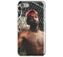 The 21 Savage iPhone Case/Skin