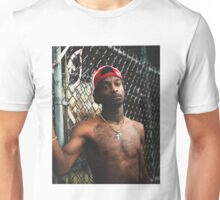 The 21 Savage Unisex T-Shirt