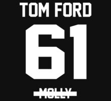 Tom Ford Molly 61 by Barkov