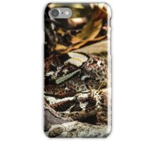 Arrowhead iPhone Case/Skin