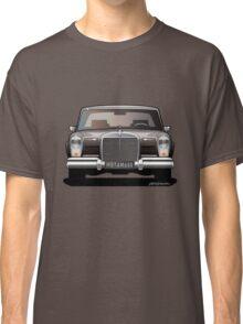 MB 600 W100 Classic T-Shirt