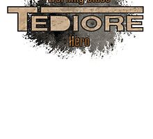 Tediore Low Price by Sygg
