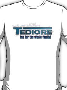 Tediore Value T-Shirt