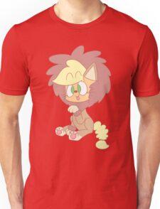 Halloween Applejack Unisex T-Shirt