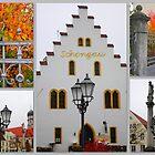 Schongau ~ Bavaria by ©The Creative  Minds