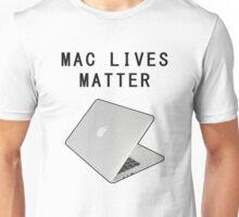 Mac Lives Matter - Filthy Frank Unisex T-Shirt