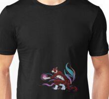Aube du Tigre Unisex T-Shirt