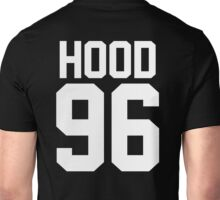 #CALUMHOOD, 5 Seconds of Summer  Unisex T-Shirt