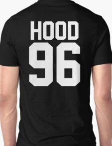 #CALUMHOOD, 5 Seconds of Summer  Unisex T-Shirt