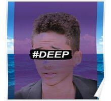 #DEEP Poster