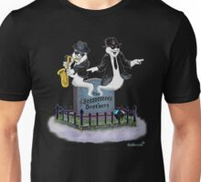The Booos Brothers Unisex T-Shirt