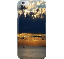 """""""Into the Mystic"""" iPhone Case/Skin"""