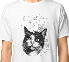 Felicette Classic T-Shirt