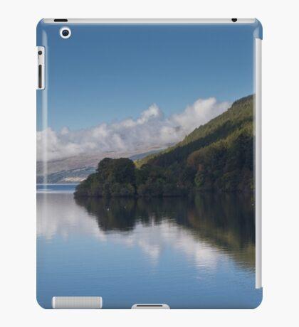 Kenmore iPad Case/Skin
