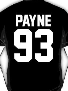#LIAMPAYNE, One Direction  T-Shirt