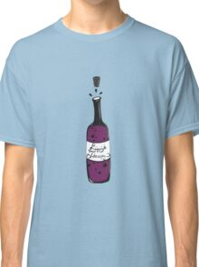 liquid therapy Classic T-Shirt