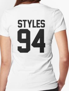 #HARRYSTYLES, One Direction  T-Shirt