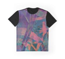 disquiet fifteen (digressão escabroso) Graphic T-Shirt