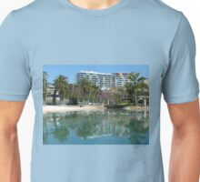 South Bank Brisbane Unisex T-Shirt