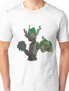 Trevenant Unisex T-Shirt