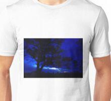 Early evening Unisex T-Shirt